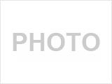 Фото  1 Люки полимер-песчаные, композитные 112250